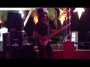 Herman - Knockin' On Heaven's Door (Guns N' Roses Cover)