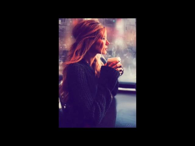 Просто кофе С добрым утром
