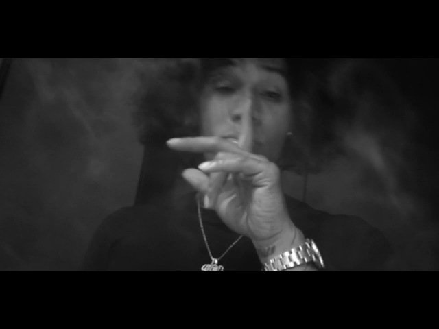 Yung Mazi - Hard To Do Official Video.