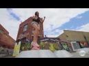 💥Shuffle Dance💥Best Deep House Deep Techno Vocal House Shufflin' Dance Video Mix 4 Mixed by JAYC💥