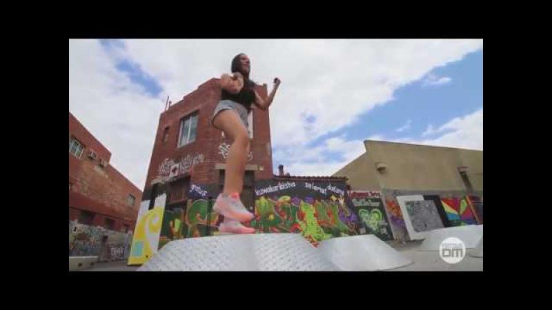 💥Shuffle Dance💥Best Deep House Deep Techno Vocal House Shufflin Dance Video Mix 4 Mixed by JAYC💥