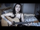 Marilyn Manson - Putting Holes In Happiness (Violet Orlandi cover)