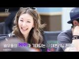 돈꽃 Money Flower<Script reading>Jang Hyuk,장혁,박세영,장승조,한소희,이순재,이미숙
