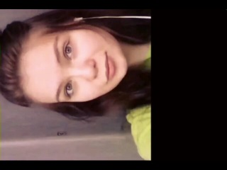 stacey_smile video