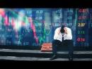 Индекс Dow Jones продемонстрировал рекордное падение в истории