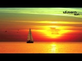 Sergey Alekseev, Alexey Vincent &amp Syntheticsax feat Ai Takekawa - Sail Again (Squeezer of Tears Mix)