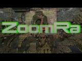 zoomra live16 02 17 Рацкевич Владимир