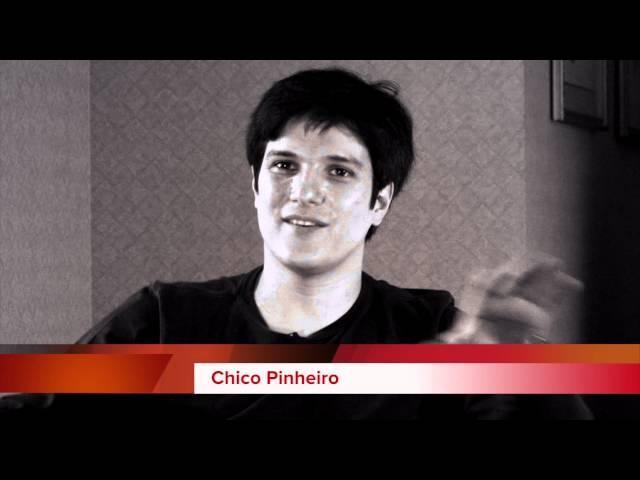 Bob Mintzer Meets Chico Pinheiro: Brazilian Big Band