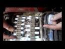 Комплектация медицинского рюкзака для военных врачей