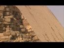 Все тайны и Детальное исследование пирамиды Хеопса документальный фильм 2017