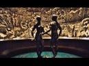 К 8 марта Яблоко Адама и Евы Мужчина Женщина = любовь В музее Церетели