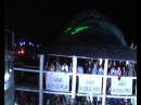 KaZantip 2009 Z17 Dj Gvozd Zemine KISS FM (10.08.2009).avi