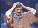 Своя игра. Штефан - Хашимов - Сафонов 27.08.2006