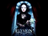 Elysion - Killing My Dreams (with lyrics)