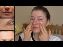 3in1: Eye, Forehead and Smile Wrinkles Face Massage / Anti-Ageing Lifting Facial Massage
