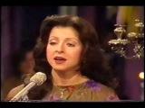 Vicky Leandros 1981 - Deka palikaria -