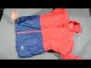 Видео анонс обновления Дождивик верх 1 я часть Сортированный Секонд хенд 25 кг