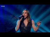 Melanie C - Room For Love Live at Nathan Carter 2017