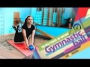 7 EXERCISES with GYMNASTIC BALL