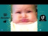 Try Not To Laugh Watching Funny Video Compilation 2018  Funny Kids Fails Videos Feb 2018