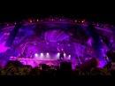 Dimitri Vegas Like Mike (Tomorrowland 2014) - Bounce Generation vs Turn Down For What