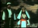 Sîyabend û Xecê Kurdish Film By Asmat Hamo