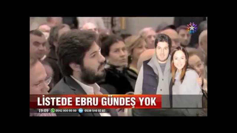 Ebru Gündeşin evlilik sözleşmesi mal varlığını nasıl kurtardı
