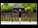 【アイリス✿】桃花旗袍 Dance Cover【三周年✿】