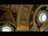 Library of Congress Tour