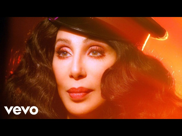 Cher - You Haven't Seen the Last of Me (Dave Audé Mix) | From 'Burlesque' (2010)