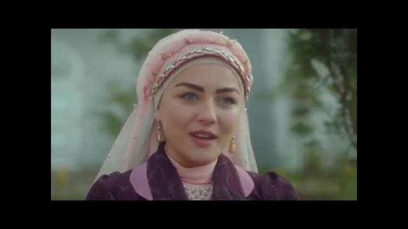 Payitaht Abdülhamid 34 Bölüm HD - Payitaht Abdülhamid 34.Bölüm (HD) - full izle