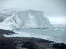 Влюбиться в Арктику На льдине как на бригантине серия №3