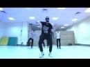 Танцуем под KOSTEO BYUBEAT - Ты слышишь Танцующий Чувак