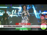 Гуласал Пуловова - Чигарам 2018 Gulasal Pulodova - Jigaram 2018