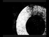 Giacinto Scelsi Quartetto per archi No.2 (1961)