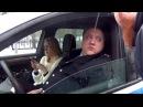 Полицейский с рублевки СтопХам Мухич без цензуры 18