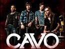 Cavo (Feat. Shannon Nicole) - Come Undone (Duran Duran Cover)
