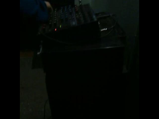 Tiche_eblan video