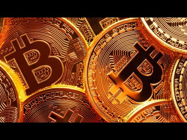 Вся история биткоин за 9 минут Сейчас Bitcoin хорошо закрепился!