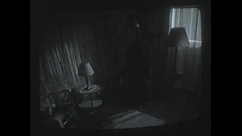In Memorium - Docu-Horror - Original trailer (2005)
