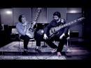 Bell Sound Sessions Hadrien Feraud Federico Malaman Despacito