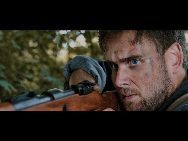 FIELDS - Post-Apocalyptic Short Film (4K)