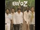 BR'OZ - BR'OZ (CD Completo)