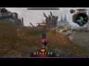 Neverwinter Online - Снизить численность врага