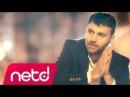 Ahmet Razi - Bunalımdayım
