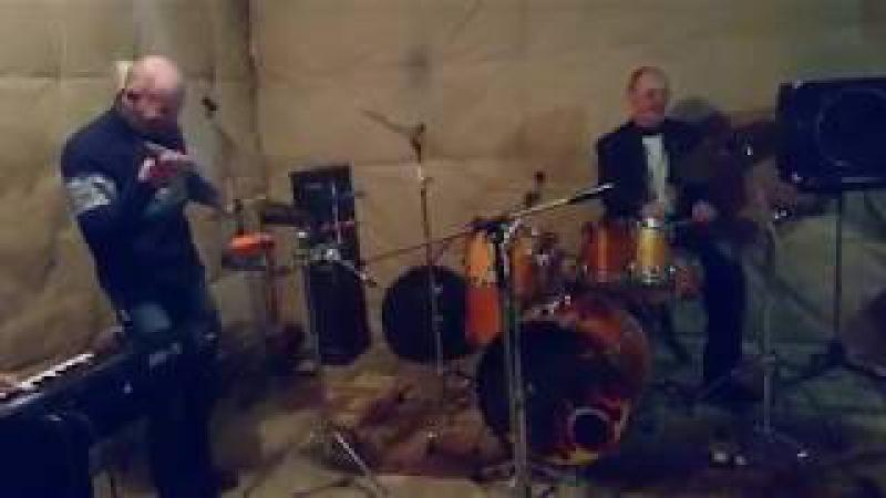 Перкуссия. Percussion