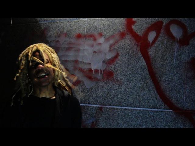Lil Emo - Vanquish (Music Video)