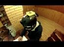 Нейро шлем для входа в измененное состояние сознания Первые впечатления