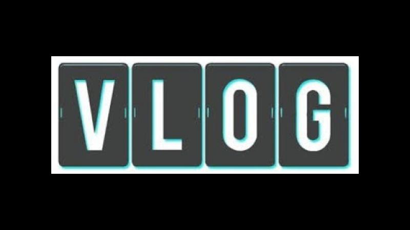 Fort Vlog №1 Выходного Дня