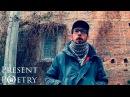 Андрей Добр - Вписка ENG SUB @PresentPoetry